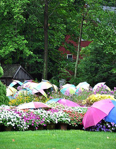 Flower-house2-sm