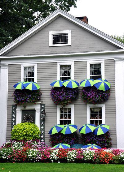 Flower-house4-sm