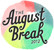 Theaugustbreak2012_150_01_beachball