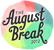 Theaugustbreak2012_150_01_beachball